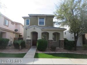 4335 E TYSON Street, Gilbert, AZ 85295