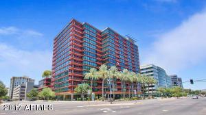 4808 N 24TH Street, 201, Phoenix, AZ 85016