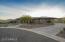 3207 W COTTONWOOD Lane, Phoenix, AZ 85045