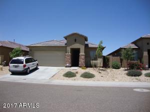 17950 W VOGEL Avenue, Waddell, AZ 85355