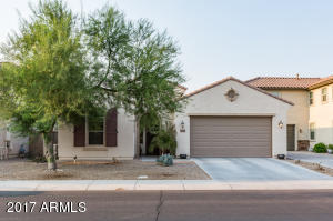 1744 W PELICAN Drive, Chandler, AZ 85286
