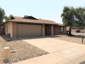 10849 W Kaler Drive, Glendale, AZ 85307