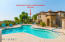 3236 E CHANDLER Boulevard, 2025, Phoenix, AZ 85048