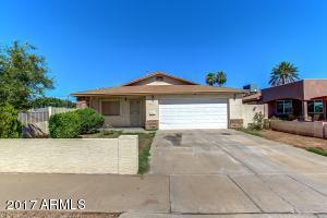 6825 N 60TH Avenue, Glendale, AZ 85301