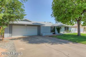 5114 W ACOMA Drive, Glendale, AZ 85306