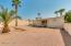 9419 E SUN LAKES Boulevard, Sun Lakes, AZ 85248