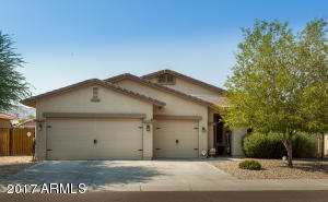 2421 W BEVERLY Road, Phoenix, AZ 85041