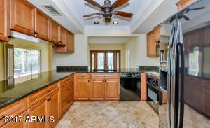 14244 N 11TH Street, Phoenix, AZ 85022