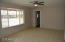 3650 W BERRIDGE Lane, Phoenix, AZ 85019