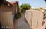 10926 E SILVERTREE Drive, Sun Lakes, AZ 85248