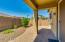 3911 E POLLACK Street, Phoenix, AZ 85042