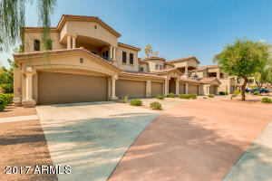 11000 N 77TH Place, 1041, Scottsdale, AZ 85260
