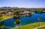 8147 E DEL BARQUERO Drive, Scottsdale, AZ 85258