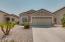 3769 W DANCER Lane, Queen Creek, AZ 85142