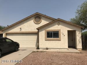 102 N SIGNAL BUTTE Road, Apache Junction, AZ 85120