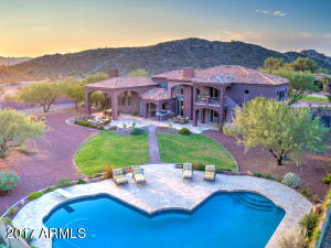Property for sale at 3701 E Dunlap Avenue, Phoenix,  Arizona 85028