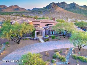 3701 E DUNLAP Avenue, Phoenix, AZ 85028