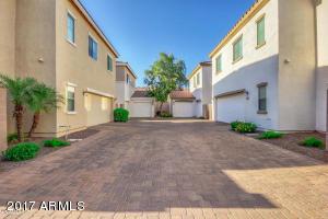 4616 E LAUREL Court, Gilbert, AZ 85234