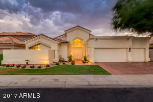 7371 E Turquoise Avenue, Scottsdale, AZ 85258