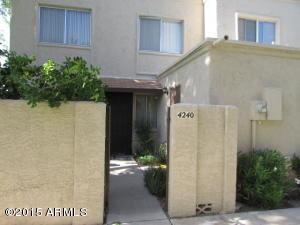 4240 N 82ND Street, Scottsdale, AZ 85251