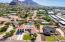 5123 N 43RD Place, Phoenix, AZ 85018