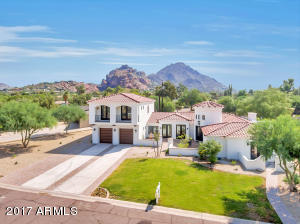 Property for sale at 5123 N 43rd Place, Phoenix,  Arizona 85018