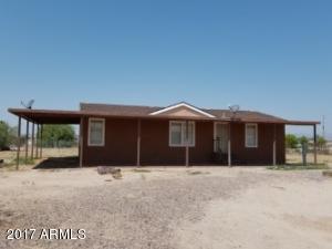 20748 W RAY Road, Buckeye, AZ 85326
