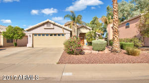 Property for sale at 930 N Longmore Street, Chandler,  AZ 85224