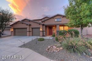 4612 W POWELL Drive, Phoenix, AZ 85087