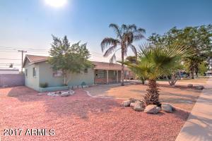 865 N OREGON Street, Chandler, AZ 85225