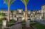 4474 E TURNBERRY Court, Gilbert, AZ 85298