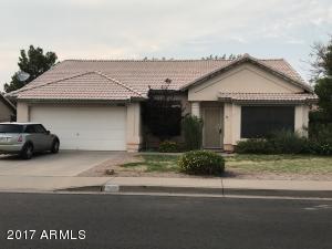 5452 E FARMDALE Avenue, Mesa, AZ 85206