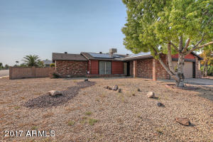8734 N 105TH Avenue, Peoria, AZ 85345