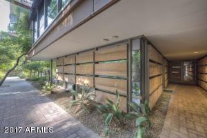 Property for sale at 7141 E Rancho Vista Drive Unit: 1012, Scottsdale,  Arizona 85251
