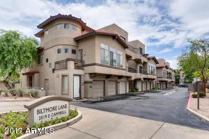2019 E CAMPBELL Avenue, 125, Phoenix, AZ 85016