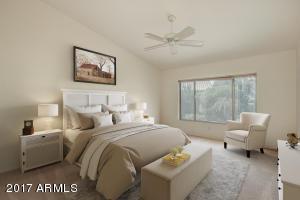 3206 N 156TH Avenue, Goodyear, AZ 85395