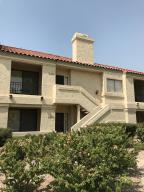 9708 E VIA LINDA Road, 2340, Scottsdale, AZ 85258