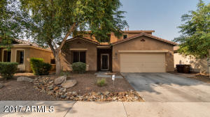 45226 W MIRAMAR Road, Maricopa, AZ 85139