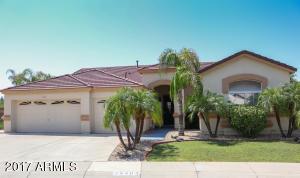 24404 N 38TH Lane, Glendale, AZ 85310