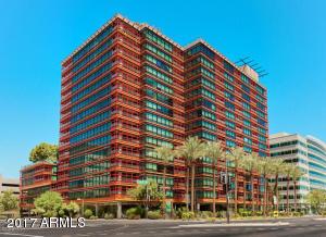 4808 N 24TH Street, 622, Phoenix, AZ 85016