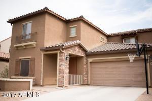 16159 W CRENSHAW Street, Surprise, AZ 85379