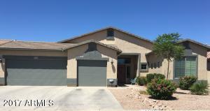 45366 W WINDROSE Drive, Maricopa, AZ 85139