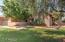 1956 E CITATION Lane, Tempe, AZ 85284
