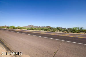 9957 E HAPPY VALLEY Road, -, Scottsdale, AZ 85255