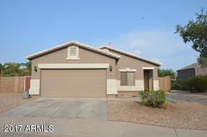 29081 N WELTON Place, San Tan Valley, AZ 85143