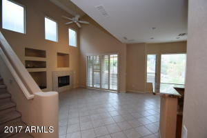 16420 N THOMPSON PEAK Parkway, 1114, Scottsdale, AZ 85260