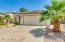 30461 N ROYAL OAK Way, San Tan Valley, AZ 85143