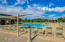 3 Community Pools throughout Johnson Ranch!