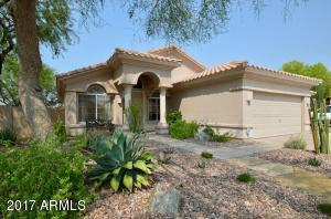 10118 E CONIESON Road, Scottsdale, AZ 85260