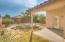 43911 W CAHILL Drive, Maricopa, AZ 85138